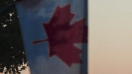 EPCOR | Edmonton | Kanada