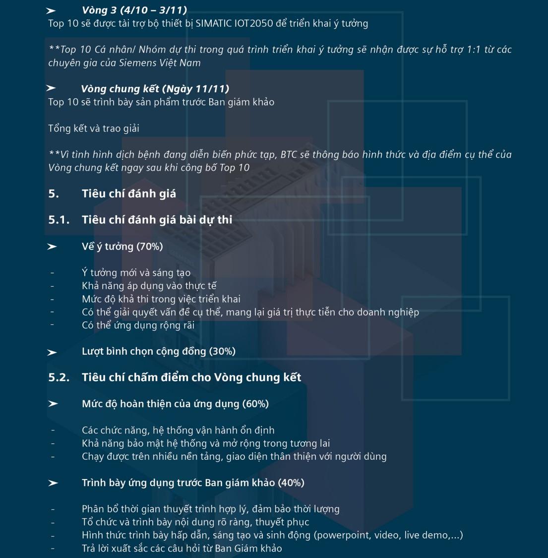 IOT2050_Full information 2