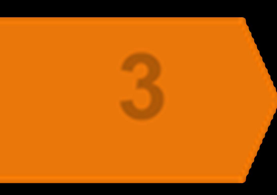 Step 3: Develop