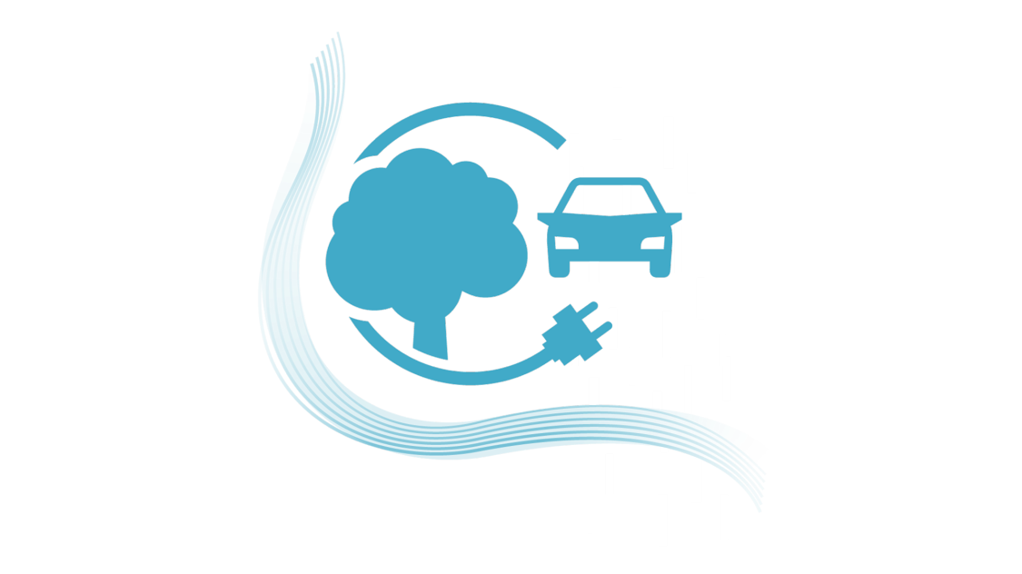 eMobility charging residential applications icon