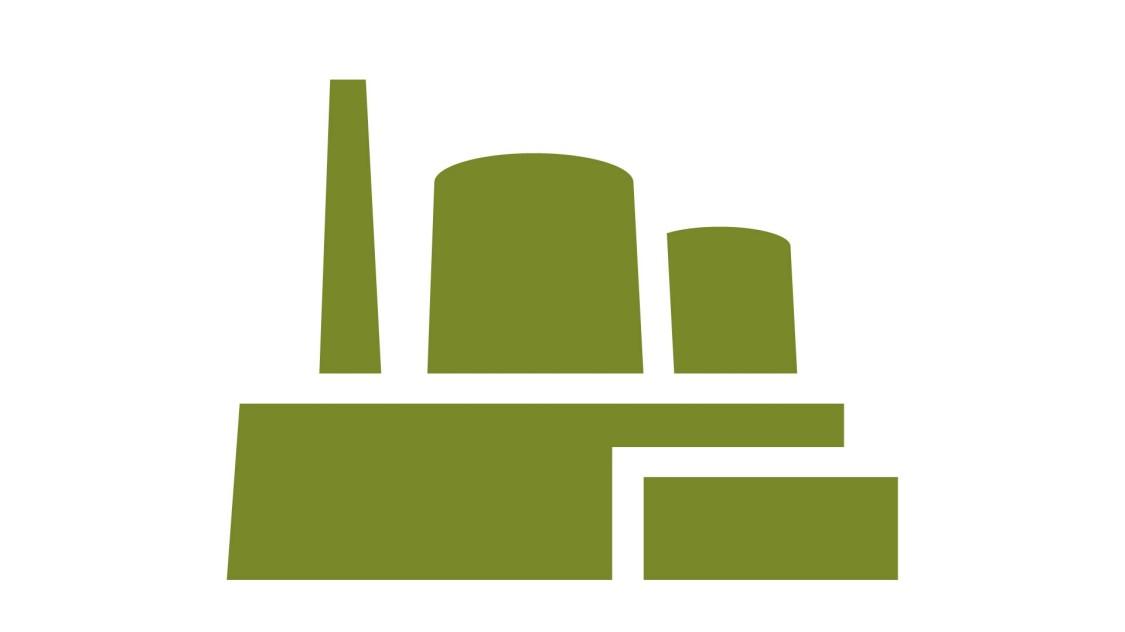 独立发电企业