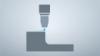 cnc machining technologies - additive