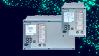 SIPROTEC 5 Compact Webinar