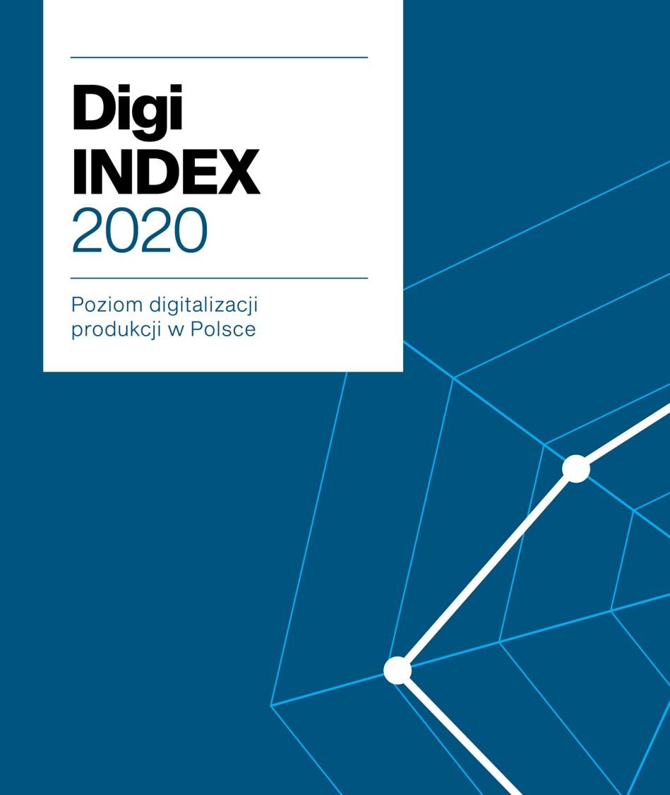 raport Digi Index