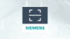 Siemens Sticker Scan APP