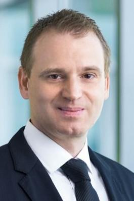 Daniel Spindler
