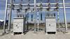 SDV7 and SDV-R medium-voltage distribution circuit breakers
