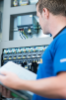 Servicios Siemens