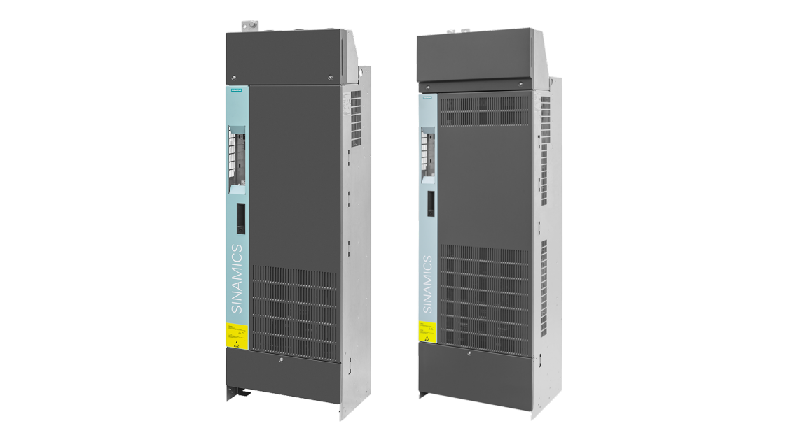 Product image Power Modules PM330 portfolio