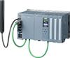 Modular Remote Terminal Units (RTUs) based on SIMATIC