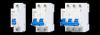 Minidisjuntores IRIEL
