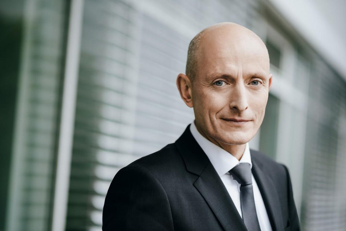 Maciej Kaysiewicz