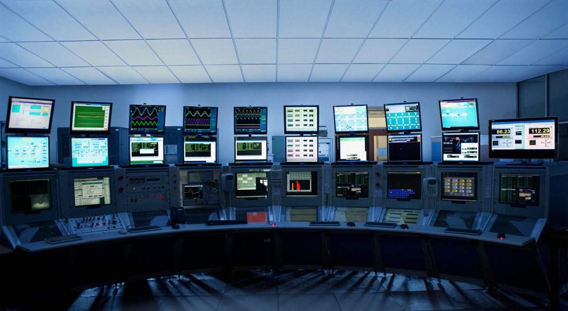Siemens Industry@pps kundeavis nr. 1 2014