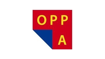 LOGO OPPA