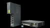 Die CPU 410-5H ist der gegenwärtig schnellste und leistungsfähigste Controller für die Prozessautomatisierung
