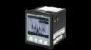 Power Meter P850
