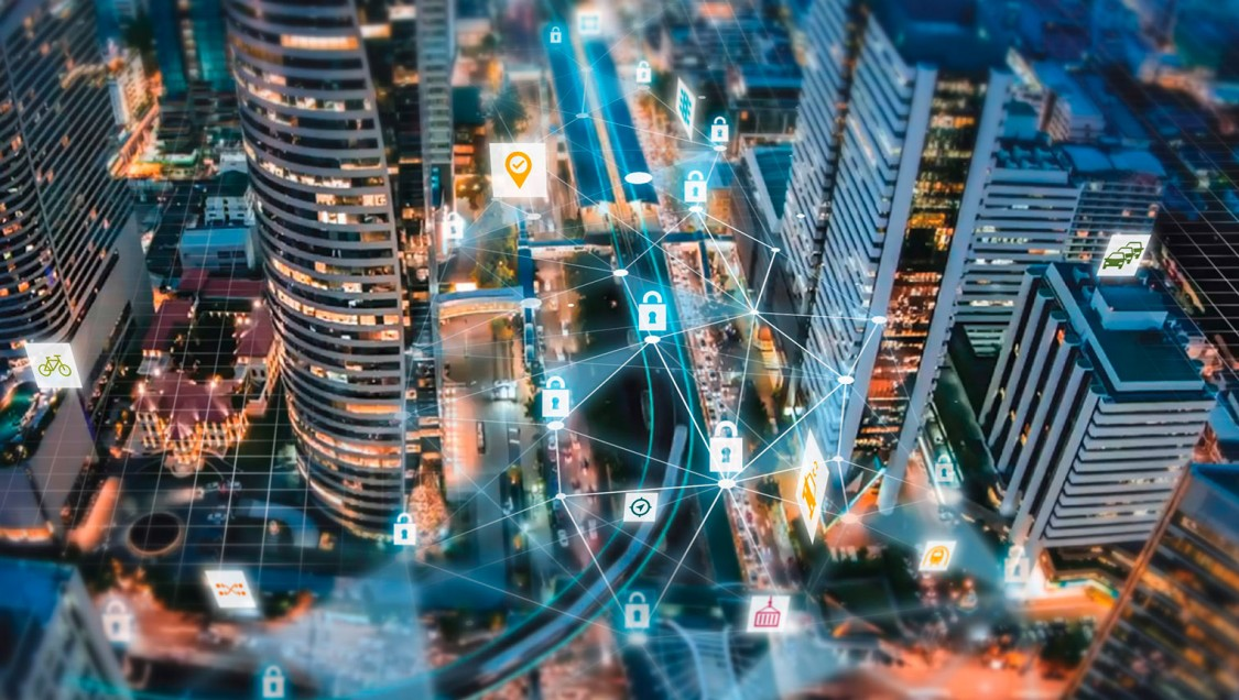Securing mobility for the future: what Siemens Mobility is doing to protect our modern, connected transportation systems