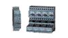 Industrial Switchgear IO-Link
