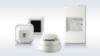 Siemens special fire detectors