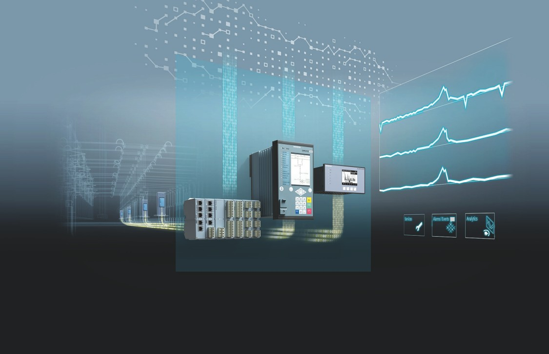Siemens Digital Grid - Expert Workshop Series