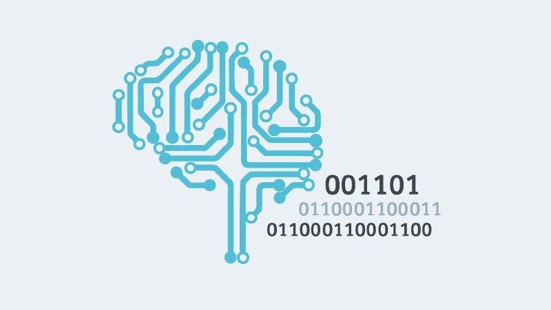 Verilerin Matematiksel Analizi ve Yapay Zeka