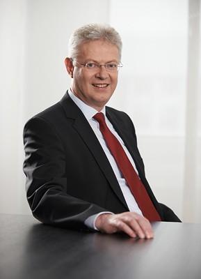 Wolfgang Heuring