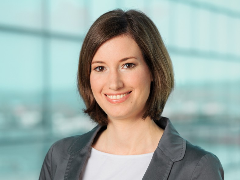 Claudia Weigert-Woschnak