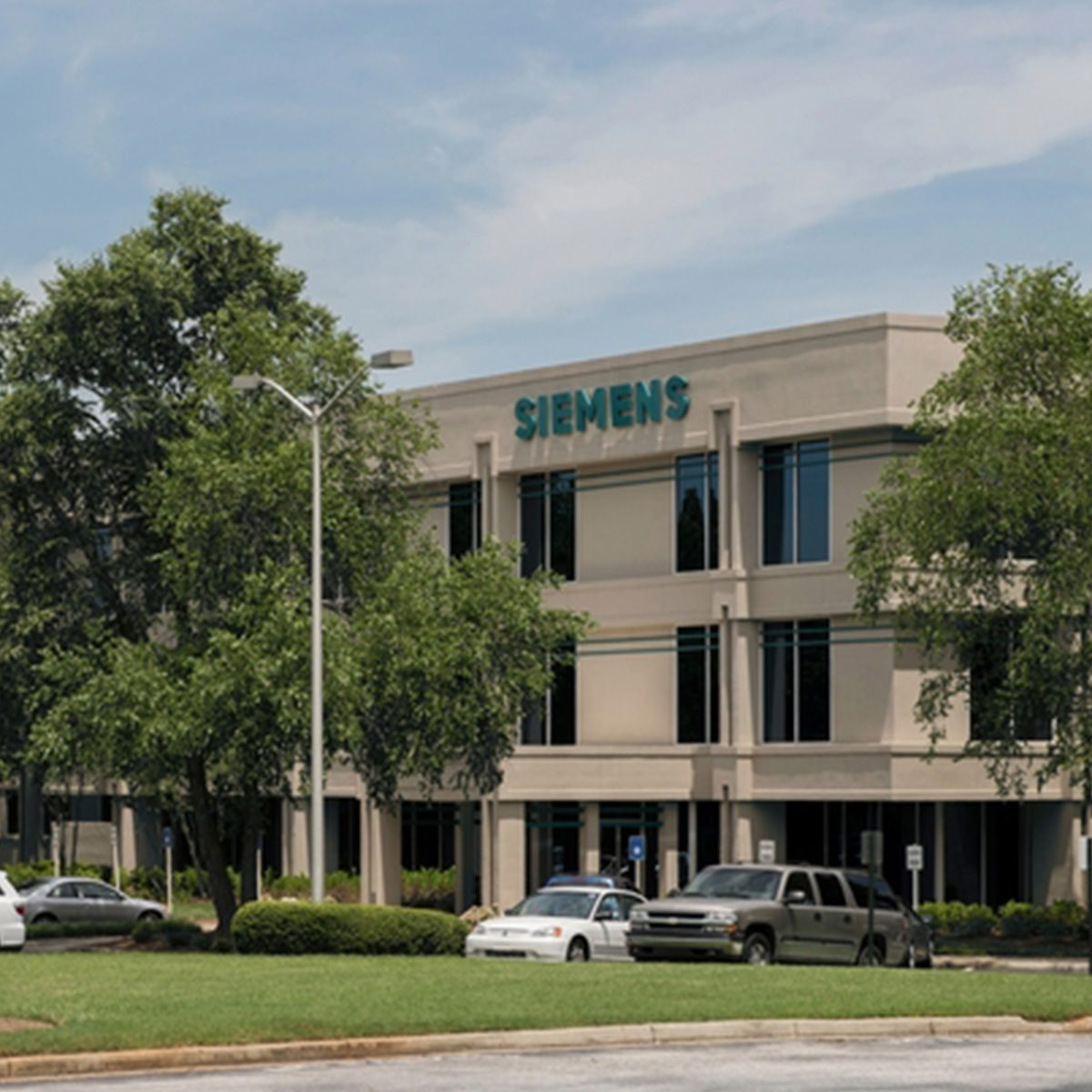 USA | Siemens Jobs & Careers | Locations | Siemens Jobs