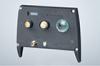 M200D communication module for PROFIBUS