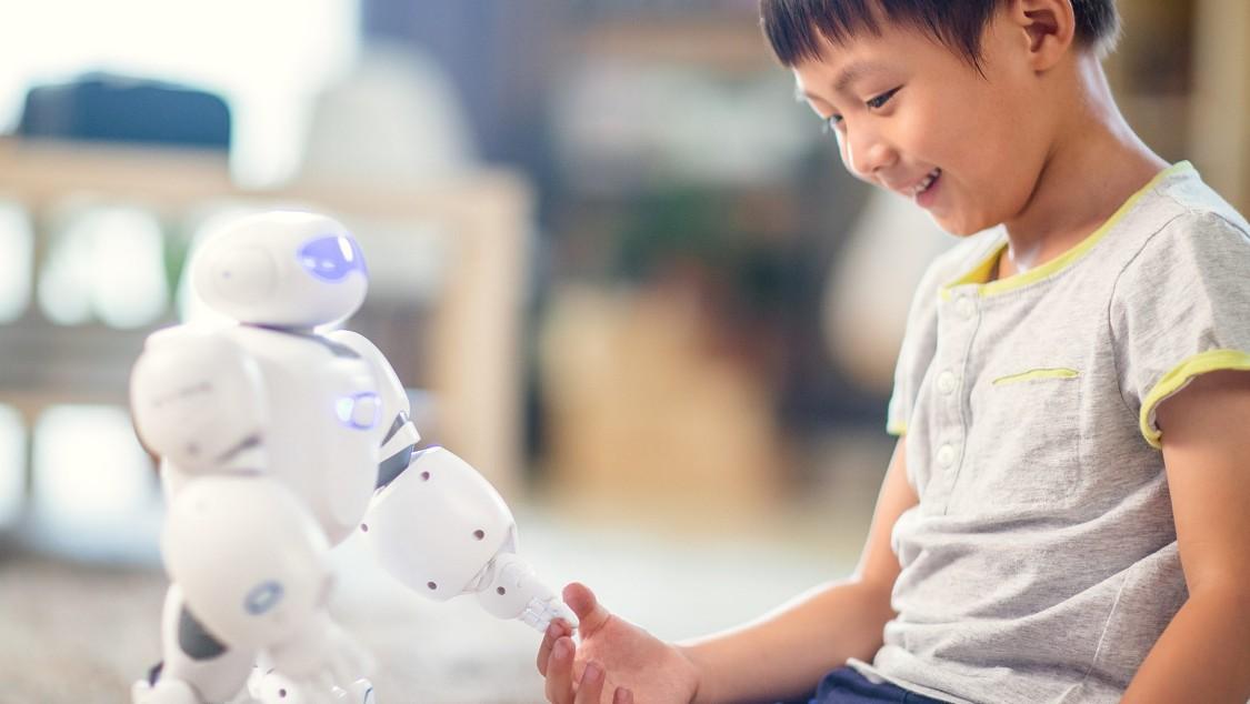 人工智能将会怎样影响我们的生活