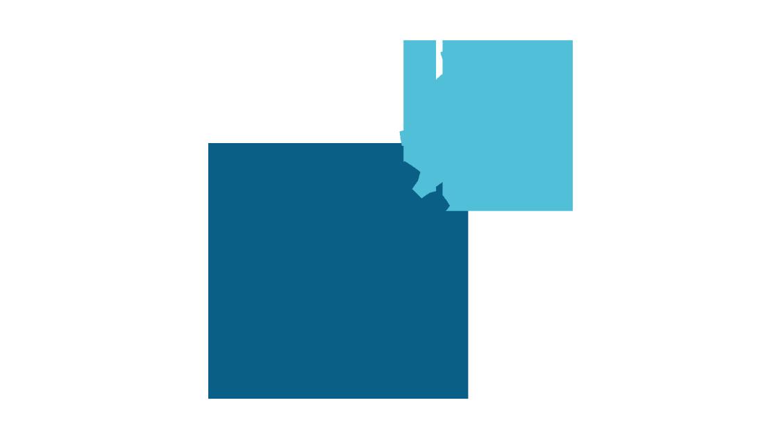 Icon Systemgerecht