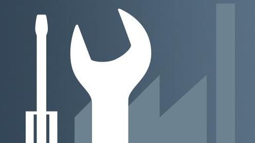 Программные инструменты и приложения