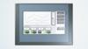 SIMATIC HMI TP700 Basic Keyless