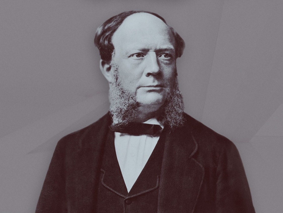 William Siemens