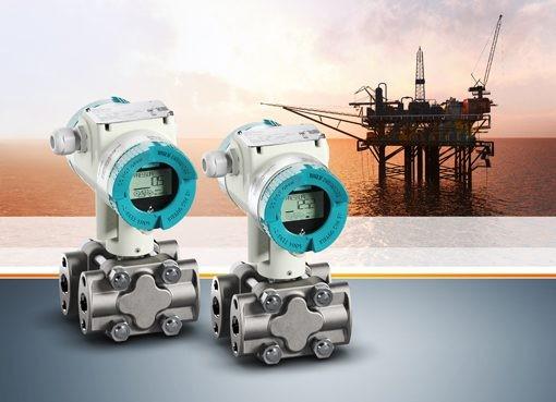USA - SITRANS P320 P420 Pressure Transmitter