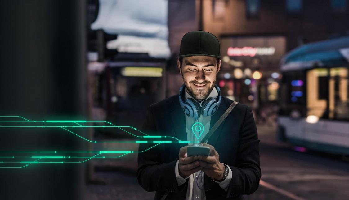 A Siemens Mobility felvásárolta a vezető vasúti szoftver szállítót, a Sqills-t