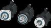 SIMOTICS S-1FK2 planetary servo gearmotors