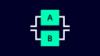 Свободная топология подключения