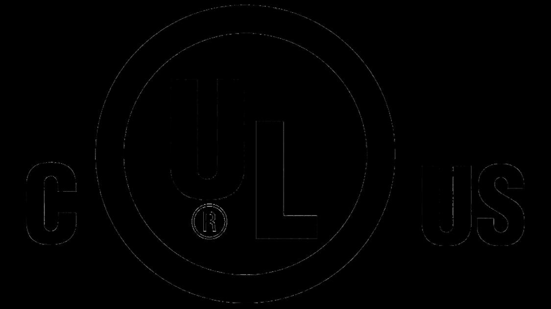 sinamics g120x - culus logo