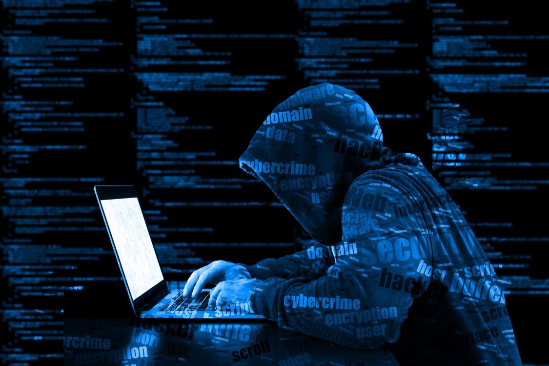 trabajo ciberseguridad siemens