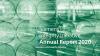 Siemens Integrity Report 2020