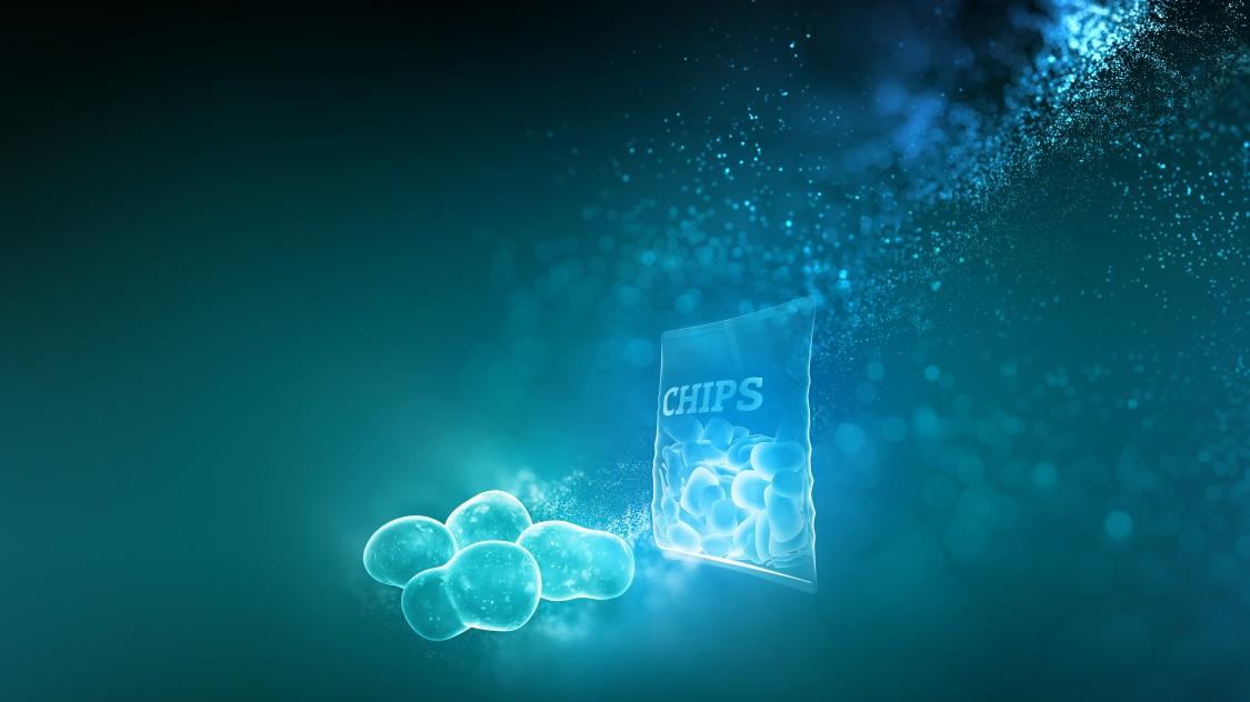 A Importância da Tecnologia Blockchain na Indústria | Siemens | Indústria:  Tendências, Oportunidades e Soluções | Siemens Brasil