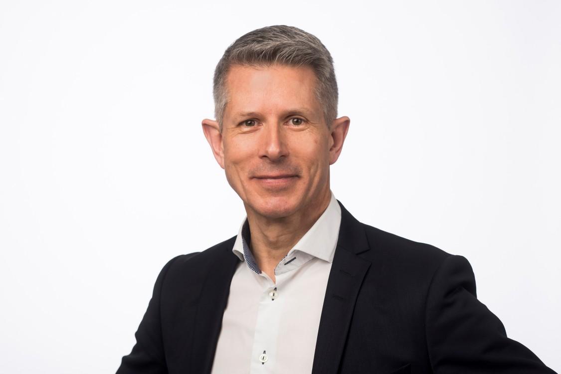 Kurt Othendal Nielsen