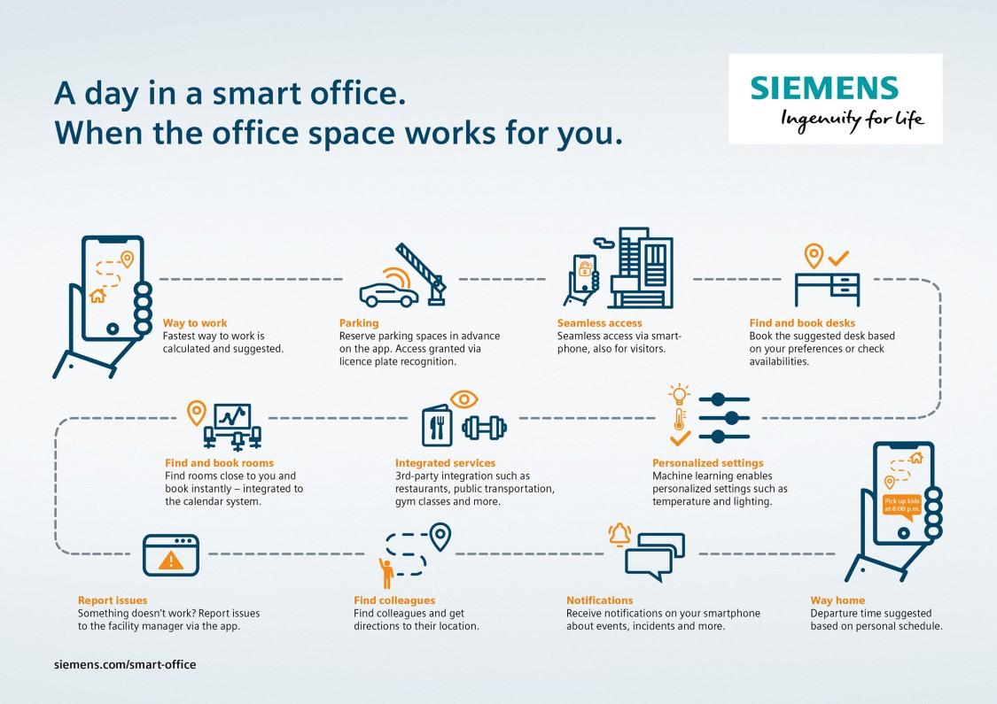 premium_office
