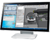 shopfloor software - virtual cnc
