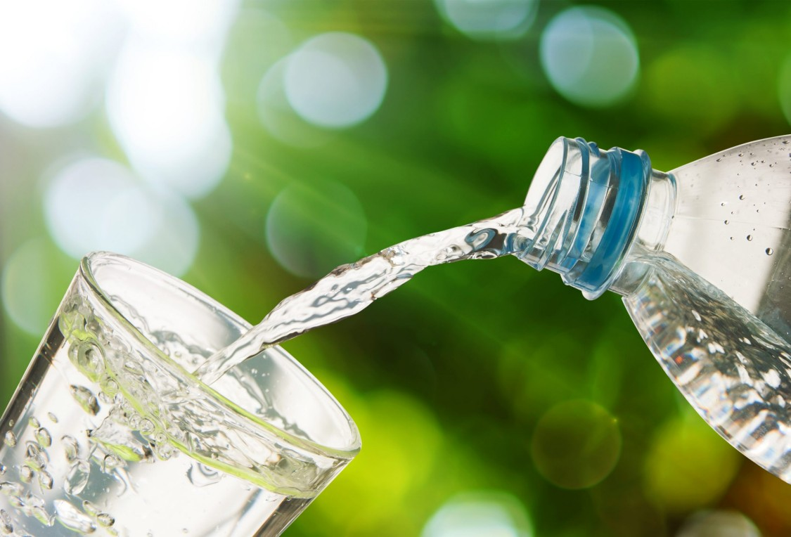 USA | Solutions for providing drinking water of the highest possible quality