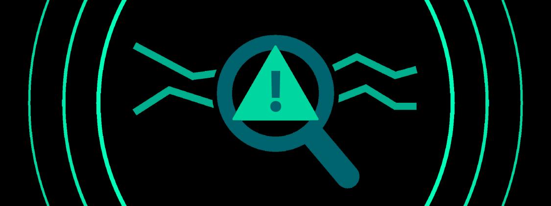 Location Intelligence sorgt für vollständige Transparenz im gesamten Produktionsprozess