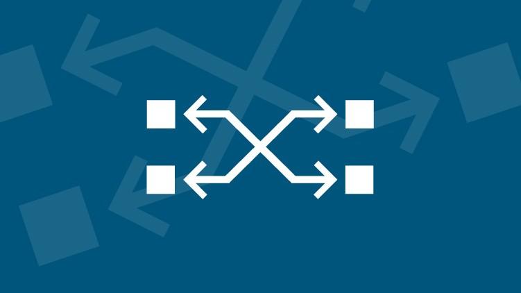 Das CBTC-System Trainguard MT ermöglicht Mischverkehr auf derselben Strecke