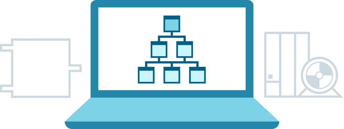 Модульное программное обеспечение