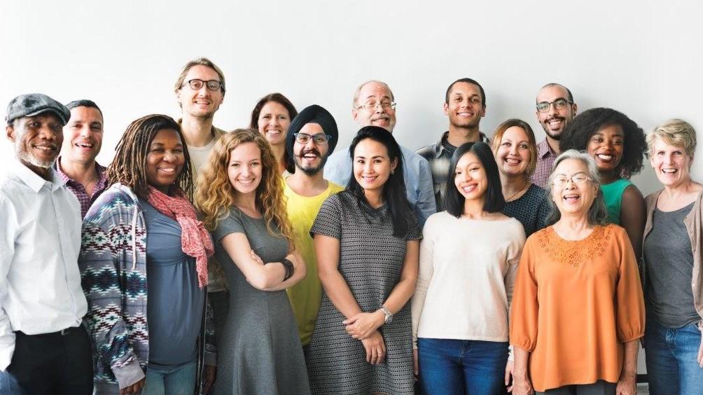 Siemens'in mülteciler için sosyal sorumluluk taahhüdü